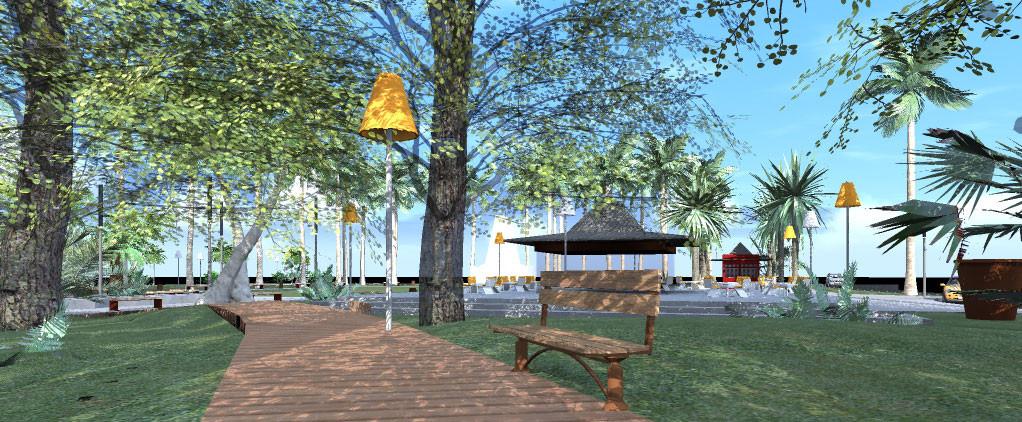 Atelier carib en d 39 architecture d coration for Ouvrage d architecture